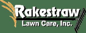 RakestrawLawncare