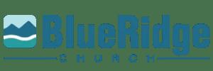 Blue Ridge Church-Christiansburg