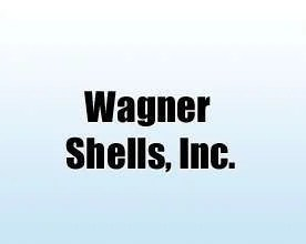 Square-SPONORS-WagnerShells