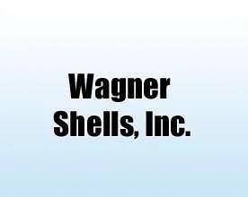 Wagner Shells, Inc.