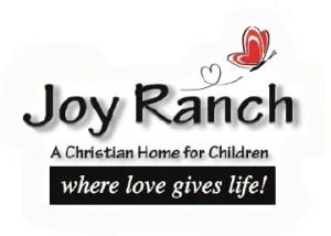 Joy Ranch Home for Children