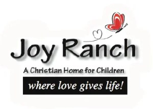 Joy Ranch Home for Children