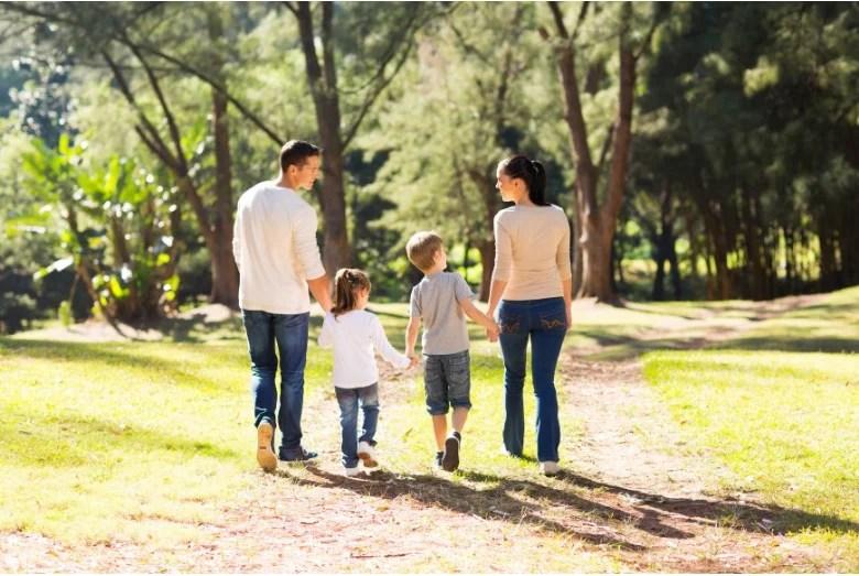 Guidelines-Children-Spiritual-Growth