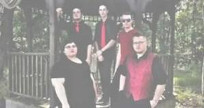 Band-Page_ForesakenHero_thumb