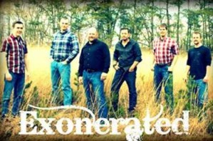Band-Page_Exonerated