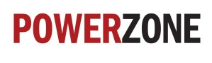 Slider-Sponsors_Powerzone