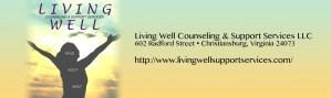 Slider-Sponsors_LivingWell
