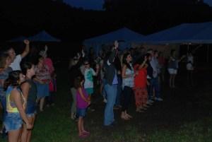 07-10-15 Replenish Festeval 197