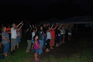 07-10-15 Replenish Festeval 207