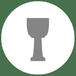 icon-chalice2