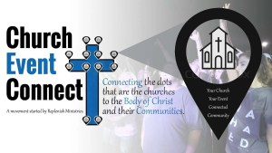 ChurchEventConnect-FB-Group-Image