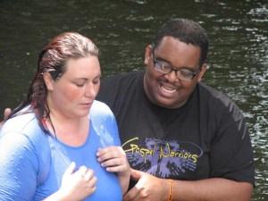 baptism-2016