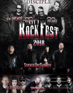 2018_0503-Rockfest