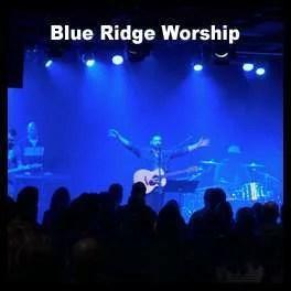 Artist-Thumb_Blue-Ridge-Worship