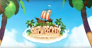 Shipwrecked VBS