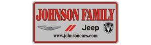 SliderSponsor-JeffJohnson