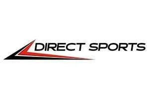 direct-sports