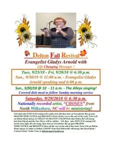 Fall Revival Flyer edit 8-16-18.wps