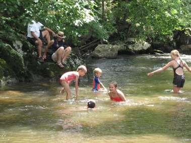 creek-play-replenish-festival
