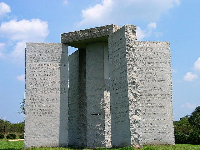 georgia_guidestones1