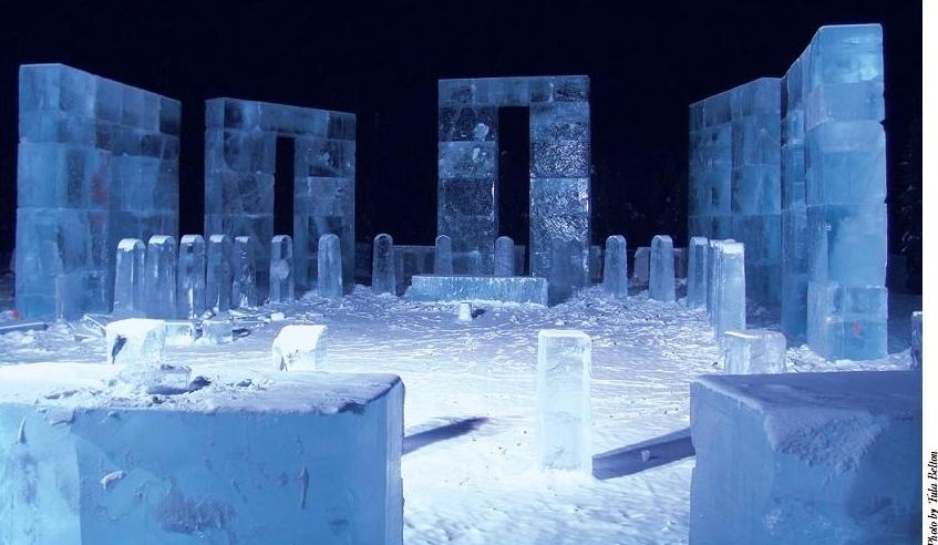 icehenge-night1