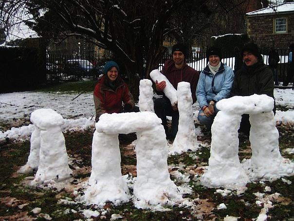 snowhenge-phredd1