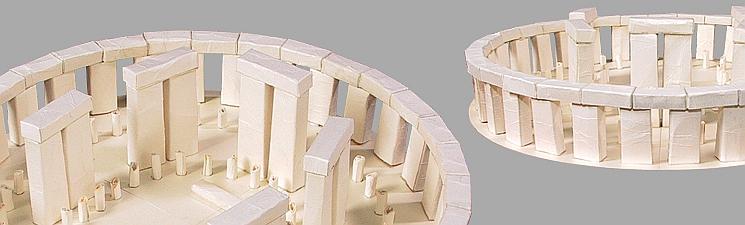 box_stonehenge