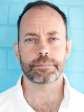 Michael Harren
