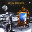 Dream Theater - Awake (1994)