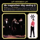 The Temptations - The Temptations Sing Smokey (1965)