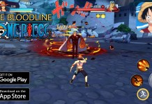 one-piece-the-bloodline-game-android-apk One Piece The Bloodline: Baixe o APK do RPG de ação para Android