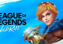 league-of-legends-wild-rift-android-ios-lancamento League of Legends Wild Rift: teste alfa no Brasil na próxima semana