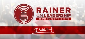 Rainer-on-leadership-i-will