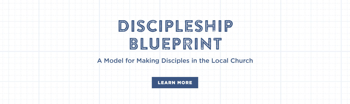 Discipleship-Blueprint-Rotator