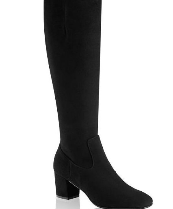 Russell & Bromley 'Hi Ride' boots