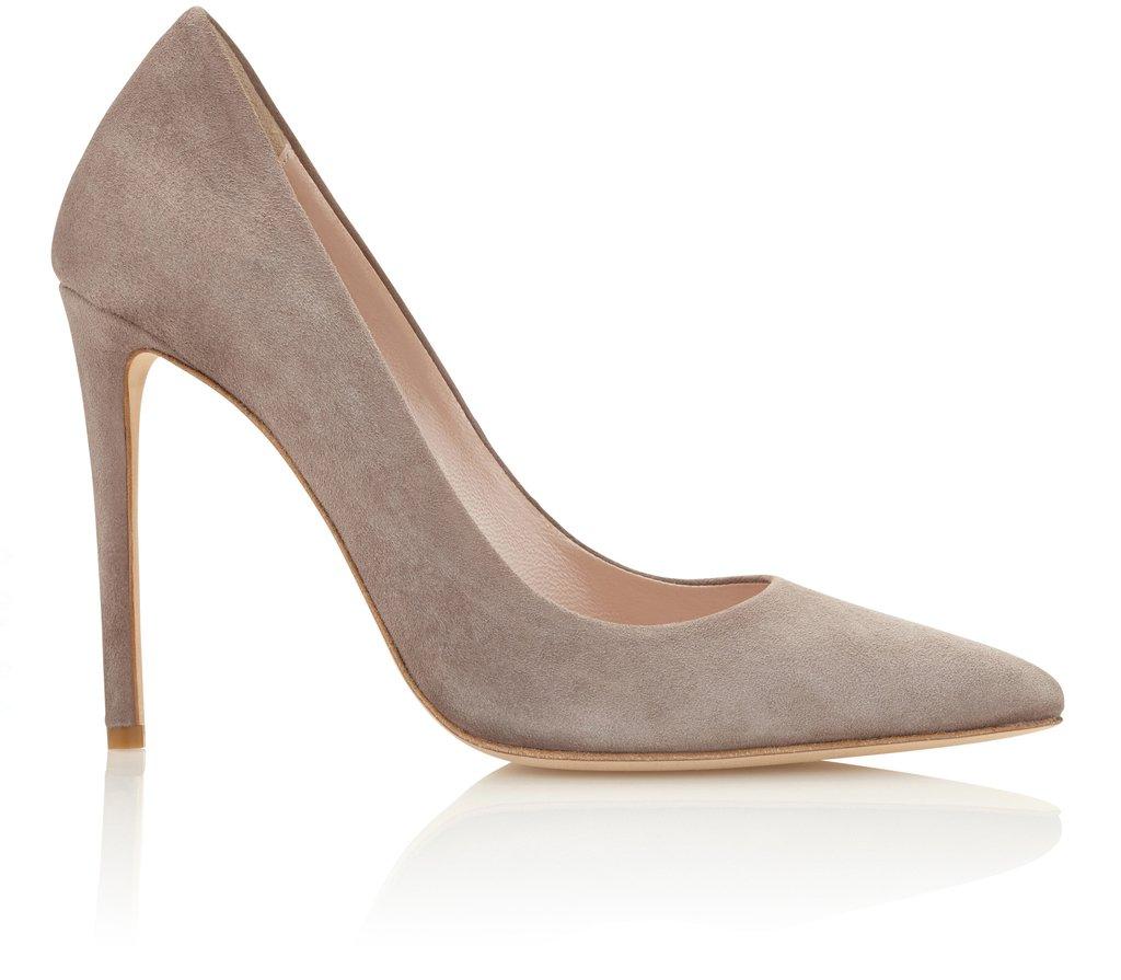 Emmy 'Rebecca' cinder heels