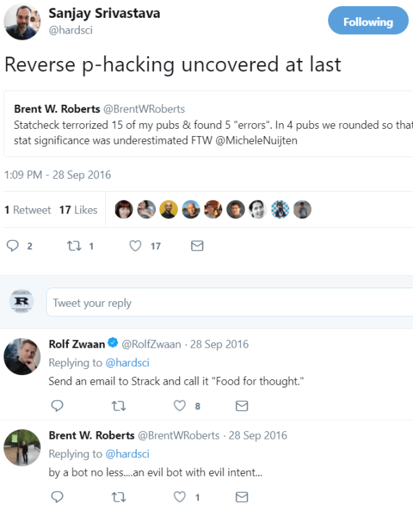 revers.phack.twitter.png