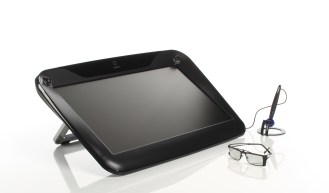 zSpace03-tablet
