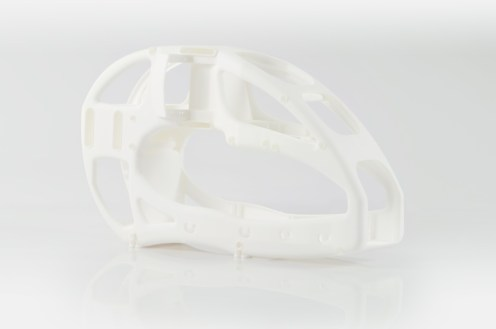 EOS_Applications_Aerospace_HelicopterHousing_HighRes_RGB