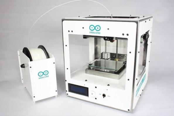 sharebot_arduino_materia03 Desarrollando una impresora 3D en Arduino