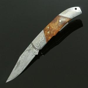 世界のナイフメーカー