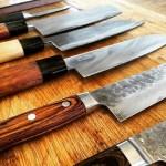 モールで刃渡り15cm以上のナイフが売ってない理由