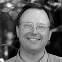 ジム・ハモンド - CRKTのナイフデザイナー