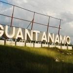 グアンタナモ湾収容キャンプ
