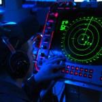 レーダー開発と民間と軍の関係