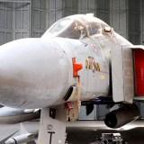 空の王者!戦闘機の変遷とその未来