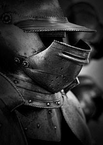 騎士という存在
