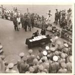太平洋戦争の和平工作