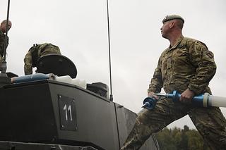 対戦車兵器と戦車の装甲、盾と矛の果てしない戦い