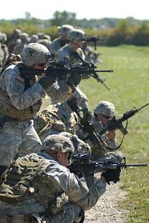 assault rifle1